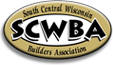 South Central Wisconsin Builders Association (SCWBA)